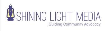 Shining Light Media